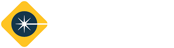 carmanah traffic logo white